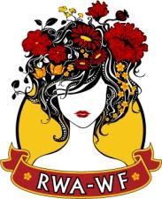 RWA-WF logo