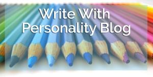 colored pencils icon